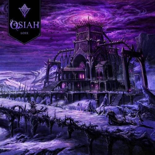 Osiah - Loss (2021)
