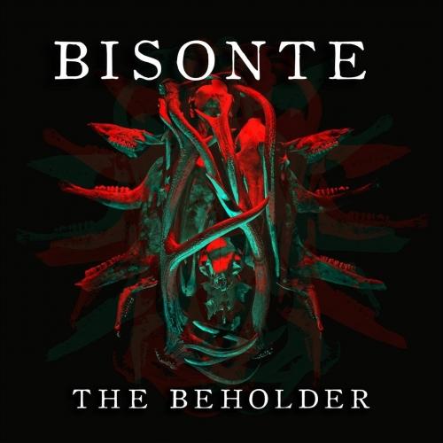 Bisonte - The Beholder (2021)
