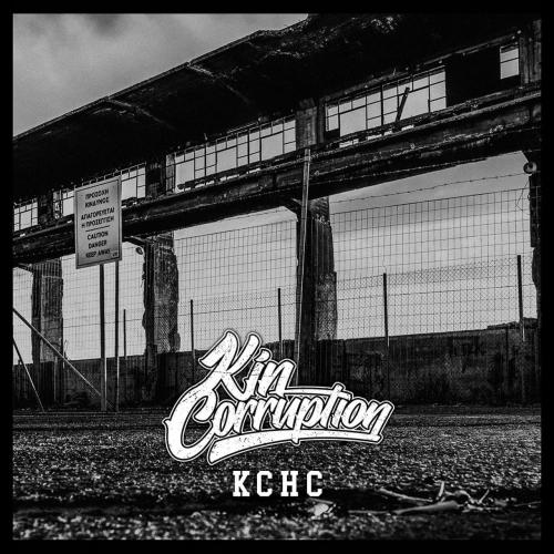 Kin Corruption - KCHC (2021)