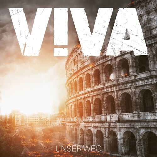Viva - Unser Weg (2021)