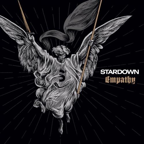 Stardown - Empathy (2021)