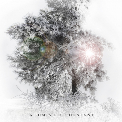Deha - A Luminous Constant   (2021)