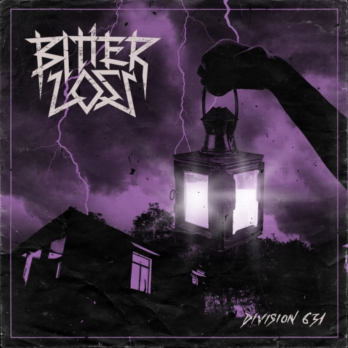 Bitter Loss - Division 631 (2021)