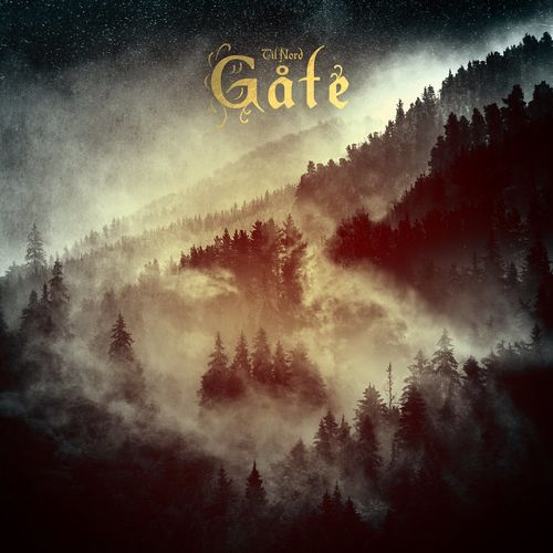 Gate - Til Nord (2021)
