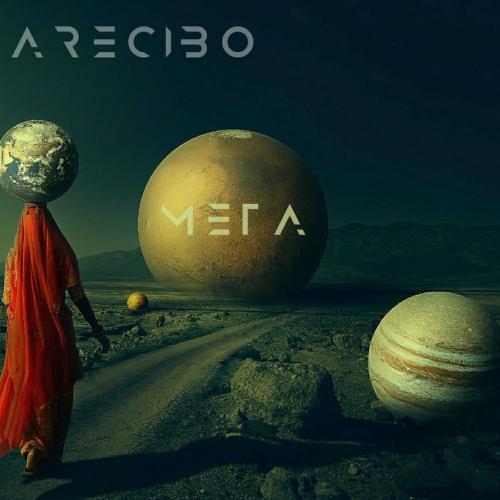 Arecibo - Meta (2021)