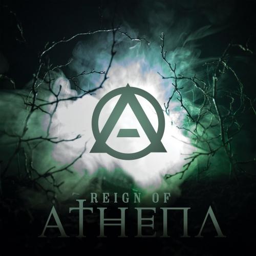 Reign of Athena - The Awakening (2021)