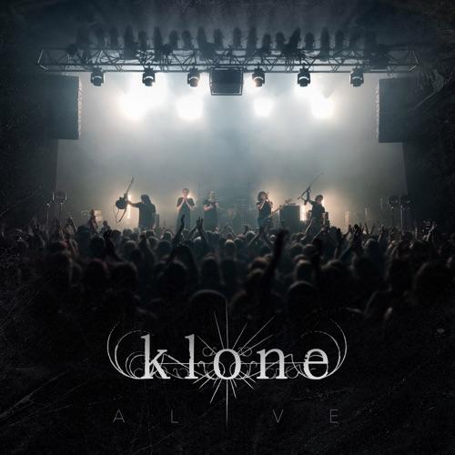 Klone - Alive (Live) (2021)