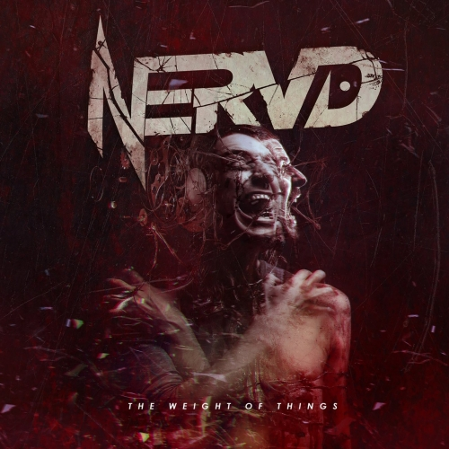 NERVD - The Weight of Things (2021)