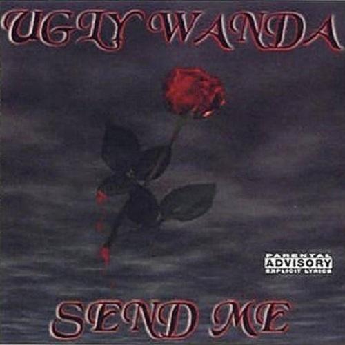 Ugly Wanda - Send Me (2000)