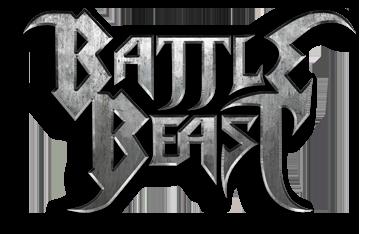 Battle Beast - Unhоlу Sаviоr [Jараnеse Еditiоn] (2015)