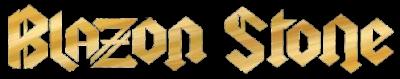 Blazon Stone - Nо Sign Оf Glоrу (2015)