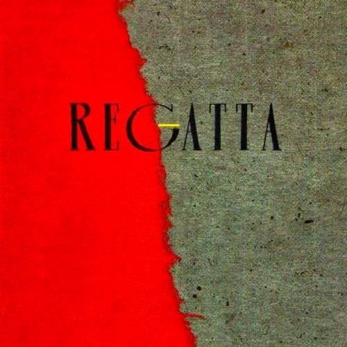 Regatta - Regatta (1989)