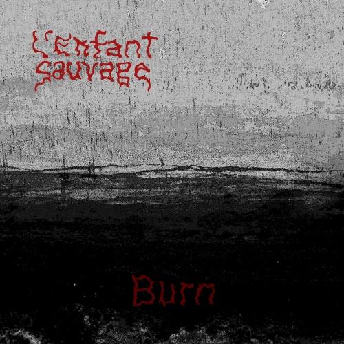 L'Enfant Sauvage - Burn (2021)
