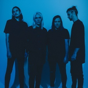 Afterlife - Discography (2017-2019)
