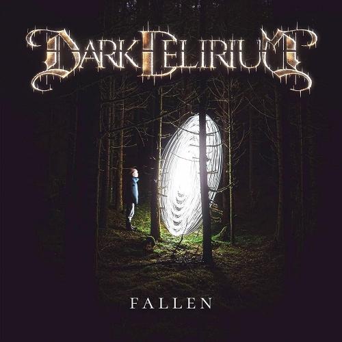 Dark Delirium - Fallen (2021)