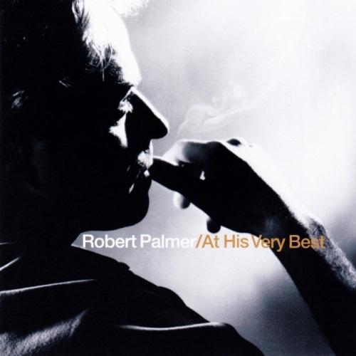 Robert Palmer - Аt Нis Vеrу Веst (2002)