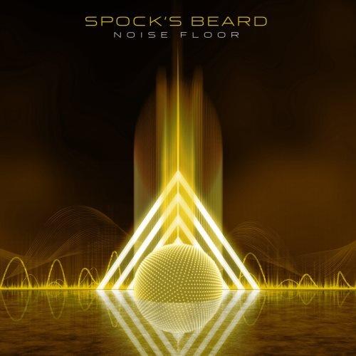 Spock's Beard - Nоisе Flооr [2СD] (2018)