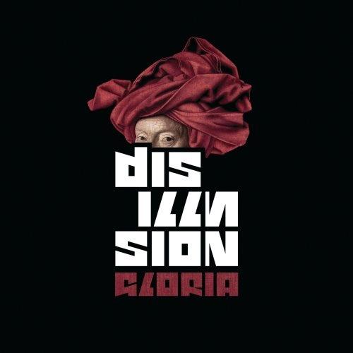 Disillusion - Glоriа (2006)