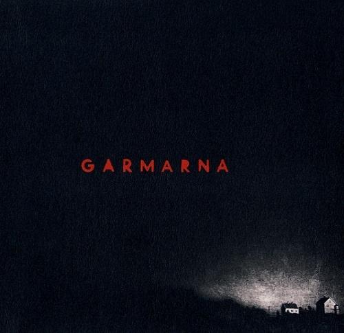 Garmarna - 6 (2016)