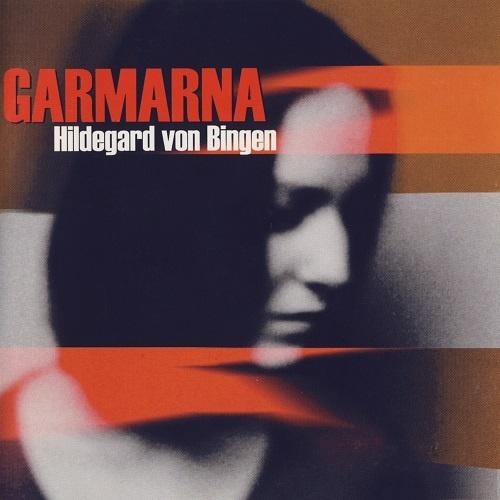 Garmarna - Hildegard Von Bingen (2001)