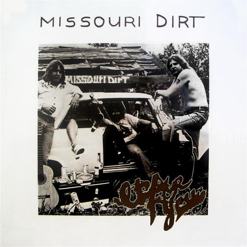 Missouri Dirt - It's for You (1977)