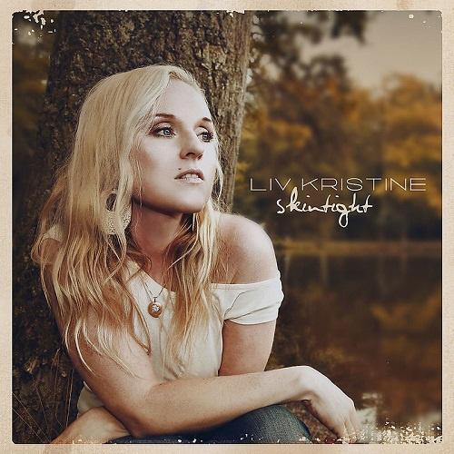 Liv Kristine - Skintight (Limited Edition) (2010)