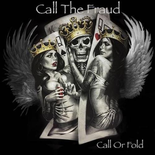 Call the Fraud - Call or Fold (2021)