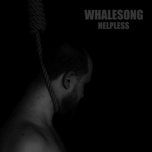 Whalesong - Helpless (EP) (2021)