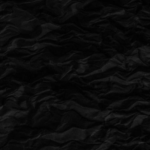 Black Reuss - Metamorphosis (2021)
