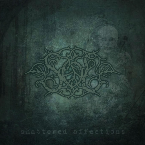 Sol - Shattered Affections  (2021)