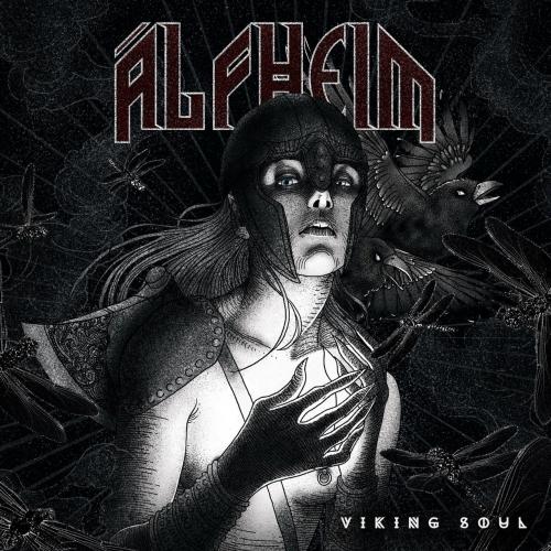 Alfheim - Viking Soul (2021)