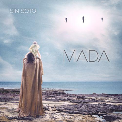 Sin Soto - Mada - (2CD) (2021)