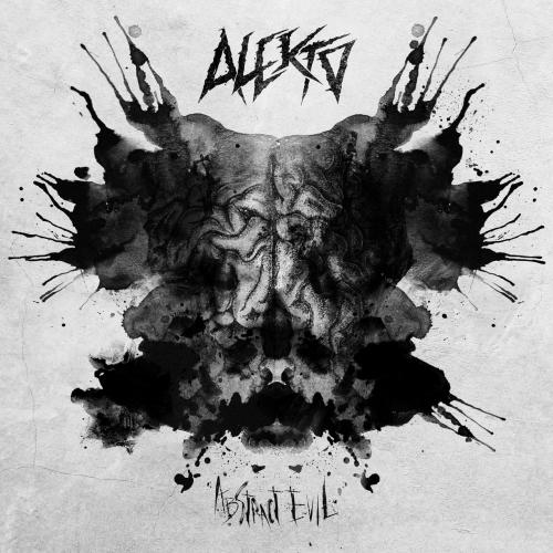 Alekto - Abstract Evil (2021)