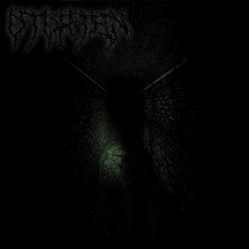 Otorten - Vanish (2021)