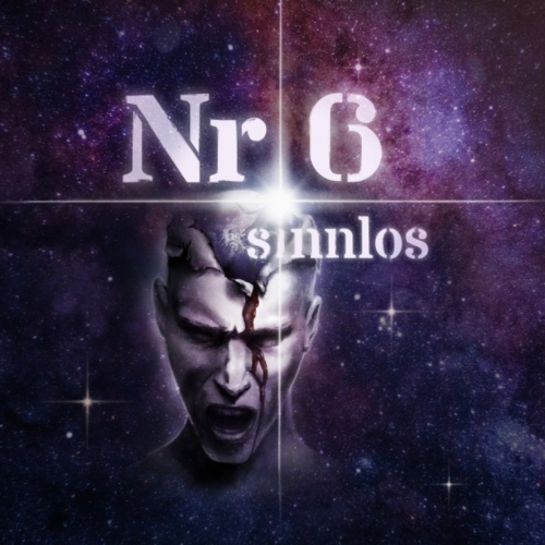 NR6 - Sinnlos (2021)