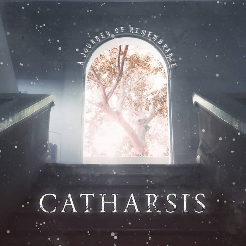 Catharsis - A Journey of Remembrance (2021)