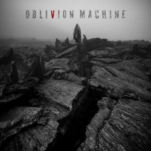 Oblivion Machine - V (2021)
