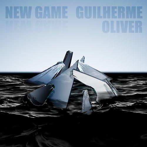 Guilherme Oliver - New Game (2021)