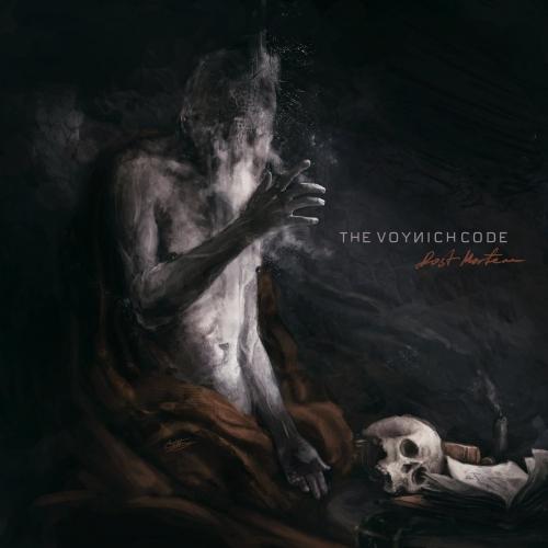 The Voynich Code - Post Mortem (EP) (2021)
