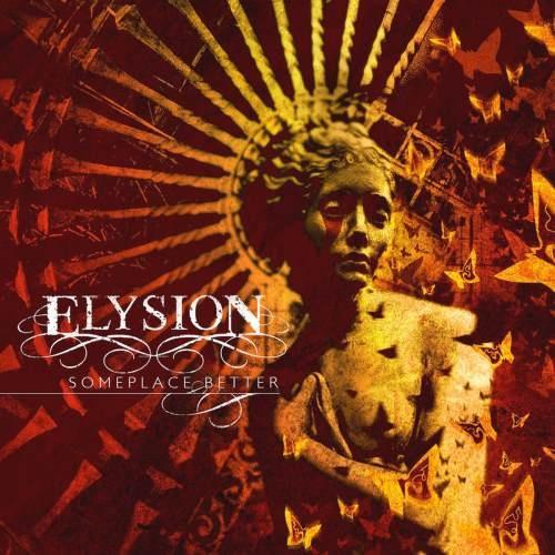 Elysion - Sоmерlасе Веttеr [Limitеd Еditiоn] (2014)