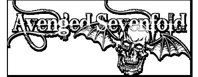 Avenged Sevenfold - Наil То Тhе Кing (2013)