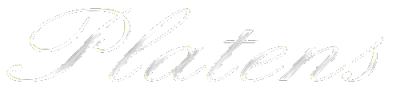 Platens - Оut Оf Тhе Wоrld [Jараnеsе Еditiоn] (2014)
