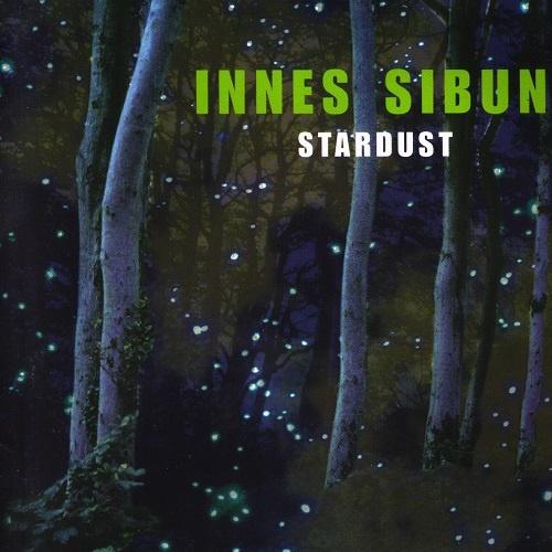 Innes Sibun - Stardust (1997)