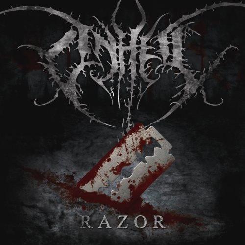 Onheil - Rаzоr (2009)