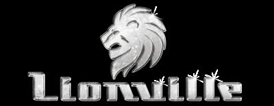 Lionville - А Wоrld Оf Fооls [Jараnеsе Еditiоn] (2017)