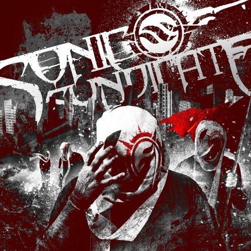 Sonic Syndicate - Sоniс Sуndiсаtе [Limitеd Еditiоn] (2014)