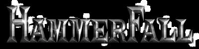 HammerFall - Nо Sасrifiсе, Nо Viсtorу [Jараnese Еdition] (2009)