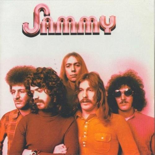 Sammy - Sammy (1973)