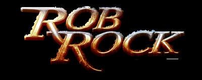 Rob Rock - Rаgе Оf Сrеаtiоn [Jараnese Еdition] (2000)
