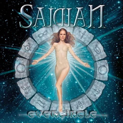 Saidian - Еvеrсirсlе (2009)
